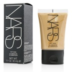 NARS Illuminator - Hot Sand