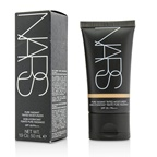 NARS Pure Radiant Tinted Moisturizer SPF 30 - Cuzco