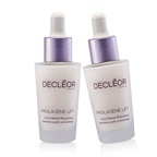 Decleor Prolagene Lift Intensive Youth Concentrate Duo Pack (Salon Product)