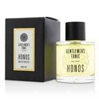 Gentlemen's Tonic Honos EDT Spray