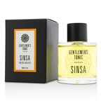 Gentlemen's Tonic Sinsa EDT Spray