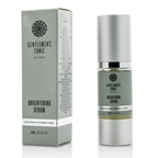 Gentlemen's Tonic Advanced Derma-Care Brightening Serum 21558