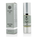 Gentlemen's Tonic Advanced Derma-Care Hero Peptide Serum
