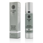 Gentlemen's Tonic Advanced Derma-Care Power Packed Nourishing Moisturiser