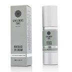 Gentlemen's Tonic Advanced Derma-Care Revitalise Eye Cream