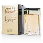 Cartier La Panthere Edition Soir EDP Spray