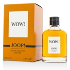 Joop WOW! EDT Spray