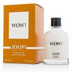 Joop WOW! After Shave Lotion