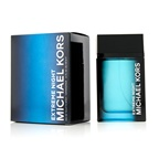 Michael Kors Extreme Night EDT Spray