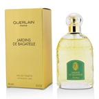 Guerlain Jardins De Bagatelle EDT Spray