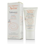 Avene Tolerance Extreme Emulsion - For Sensitive Skin & Hypersensitive Skin