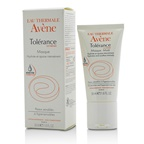 Avene Tolerance Extreme Mask - For Sensitive & Hypersensitive Skin