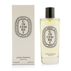 Diptyque Room Spray - Gingembre (Ginger)