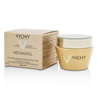 Vichy Neovadiol Compensating Complex Post-Menopausal Replensishing Care - For Sensitive Skin