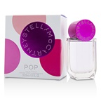 Stella McCartney Pop EDP Spray
