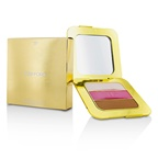 Tom Ford Soleil Contouring Compact - # 02 Soleil Afterglow