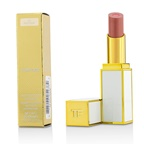 Tom Ford Moisturecore Lip Color - # 02 Mustique