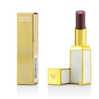 Tom Ford Moisturecore Lip Color - # 03 Otranto