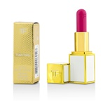 Tom Ford Lip Balm (Clutch Size) - # 03 Cruising