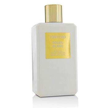 new tom ford private blend soleil blanc body oil 250ml perfume