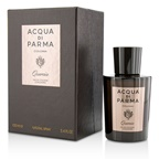 Acqua Di Parma Colonia Quercia EDC Concentree Spray