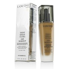 Lancome Teint Idole Ultra 24H Wear & Comfort Foundation SPF 15 - # 470 Suede C (US Version)