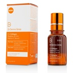 Dr Dennis Gross C + Collagen Brighten & Firm Vitamin C Serum