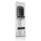 Tangle Teezer Blow-Styling Half Paddle Hair Brush