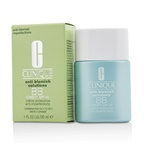Clinique Anti-Blemish Solutions BB Cream SPF 40 - Light (Combination Oily to Oily)