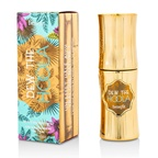 Benefit Dew The Hoola Soft Matte Liquid Bronzer For Face