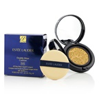 Estee Lauder Double Wear Cushion BB All Day Wear Liquid Compact SPF 50 - # 1W2 Sand