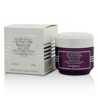 Sisley Black Rose Skin Infusion Cream Plumping & Radiance