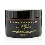Serge Normant Meta Morphosis Hair Repair Treatment