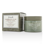 Fresh Umbrian Clay Purifying Mask - For Normal to Oily Skin