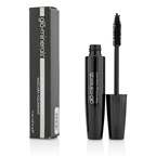 GloMinerals Volumizing Mascara - Black