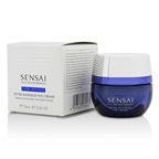 Kanebo Sensai Cellular Performance Extra Intensive Eye Cream