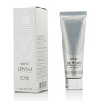 Kanebo Sensai Cellular Performance Day Cream SPF25