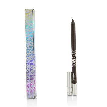 Urban Decay 24/7 Glide On Waterproof Eye Pencil - Demolition