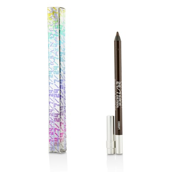 Urban Decay 24/7 Glide On Waterproof Eye Pencil - Corrupt