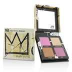 Urban Decay UD Jean Michel Basquiat Gallery Blush Palette