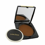 Lancome Dual Finish Multi Tasking Powder & Foundation In One - # 530 Suede (C) (US Version) (Unboxed)