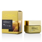 L'Oreal Age Perfect Restoring Nourishing Eye Cream