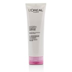 L'Oreal Hydrafresh Anti-Ox Grape Seed Hydrating Creamy Foam