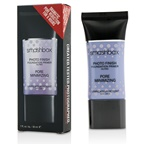Smashbox Photo Finish Foundation Primer Pore Minimizing