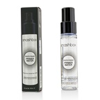 Smashbox Photo Finish Primer Water (Travel Size)