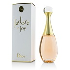 Christian Dior J'Adore In Joy EDT Spray