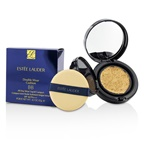 Estee Lauder Double Wear Cushion BB All Day Wear Liquid Compact SPF 50 - # 2W0 Warm Vanilla