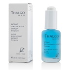 Thalgo Thalgomen Algue Bleue Vitale Energising For Face (Salon Product)