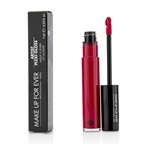 Make Up For Ever Artist Plexi Gloss Lip Lacquer - # 403 (Red)