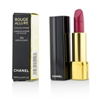 Chanel Rouge Allure Luminous Intense Lip Colour - # 158 Virevoltante